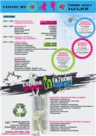Poster - Open day, MFS